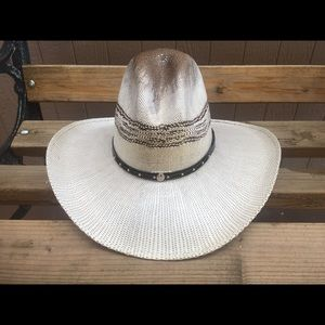 Other - Cowboy 🤠 hat size medium